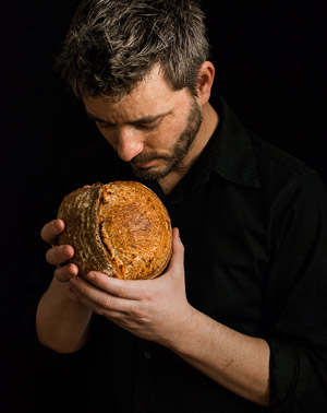 Sylvain Vernay