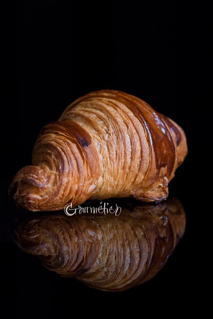 French Croissants Gourmétier